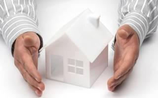Как проверить покупателя при продаже квартиры?