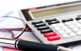 Налог на продажу квартиры полученной в наследство