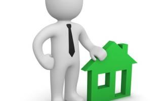 Нотариальное заявление от наследника при продаже квартиры