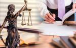 Средний заработок адвоката в москве