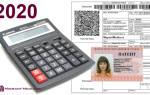 Срок оплаты патента иностранному гражданину