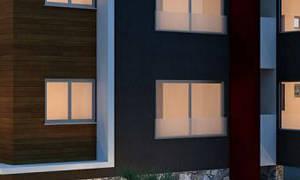 Сколько стоит титульное страхование квартиры?