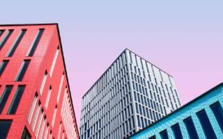 Можно ли продать квартиру с обременением ипотекой?
