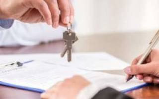 Что нужно для расприватизации квартиры?