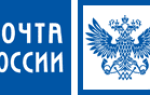 Квитанция на оплату патента ип 2017 москва официальный сайт