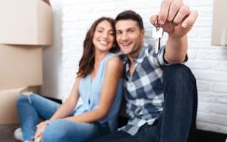 Сдать в аренду недвижимость родственнику