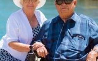 Является ли пенсионер нетрудоспособным наследником?