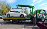 Как проверить штрафы московский паркинг