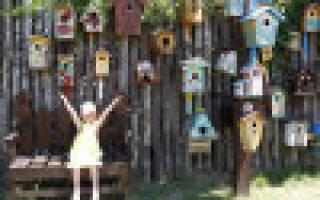 Как снести квартиру в двухквартирном деревянном доме