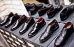 Когда начинается гарантийный срок на демисезонную обувь