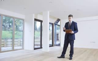 Сколько стоит рыночная оценка квартиры?