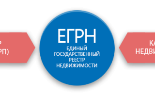 Заказать выписку ЕГРП по недвижимости