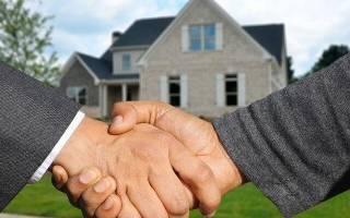 Как продать квартиру через агентство недвижимости?