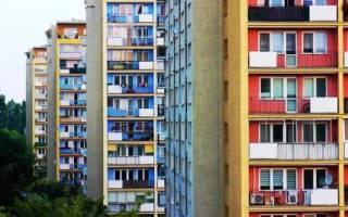 Какой штраф за нелегальную сдачу квартиры?