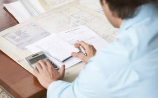 Где указана кадастровая стоимость квартиры?