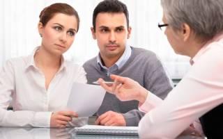Нужен ли передаточный акт при продаже квартиры?