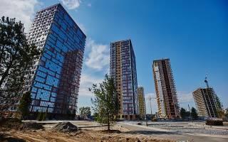 Как расплачиваться материнским капиталом за покупку квартиры?
