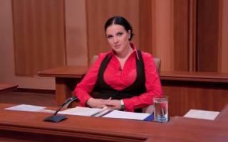 Ксения печеник адвокат личная жизнь