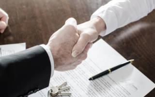 Кто оплачивает нотариальные расходы при продаже квартиры?