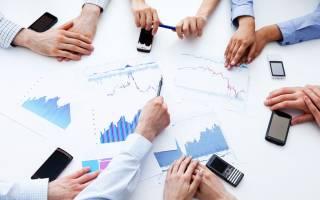 Должностные обязанности риэлтора в агентстве недвижимости