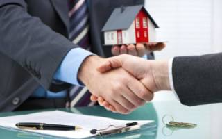 Как продать квартиру в соцнайме?