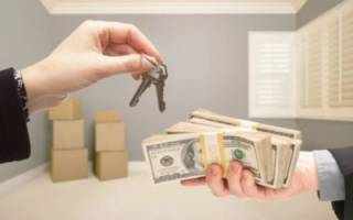 Чем опасна ипотека для покупателя квартиры?