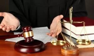 Неявка истца в суд два раза