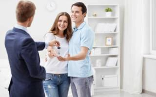 Плюсы покупки квартиры через агентство недвижимости