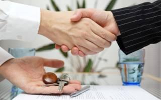 Сколько стоит сопровождение сделки купли продажи квартиры?