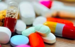 Можно ли сдать лекарства обратно в аптеку
