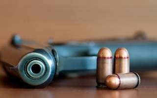 Правила приобретения и хранения охотничьего оружия боеприпасов