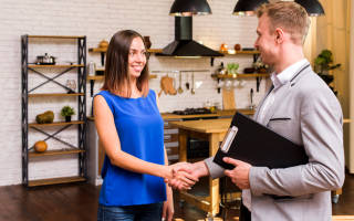 Как продать квартиру приобретенную на материнский капитал?