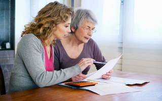 Как оформить соц сезонку пенсионеру