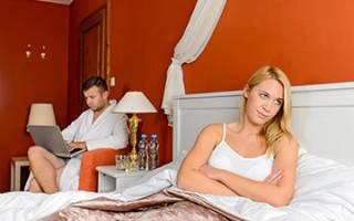 Куда уйти мужу после развода квартира общая