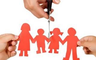 Как делится материнский капитал при покупке квартиры?