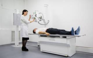 Повторное прохождение мсэ при онкологии