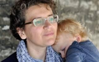 Статистика матерей одиночек в россии на 2017