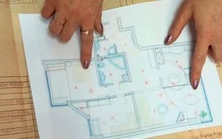 Можно ли продать квартиру с незаконной перепланировкой?