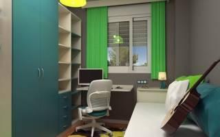 Можно ли продать квартиру в социальном найме?