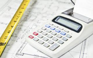 Что относится к капитальному ремонту квартиры?