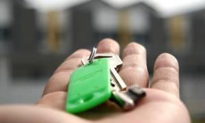 Что нужно спрашивать при аренде квартиры?