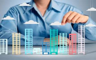Как продать коммерческую недвижимость быстро и выгодно?