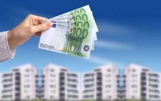 Как покупателю обезопасить себя при покупке квартиры?
