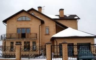 Сезонные колебания цен на недвижимость