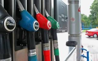 Рейтинг азс в москве по качеству бензина
