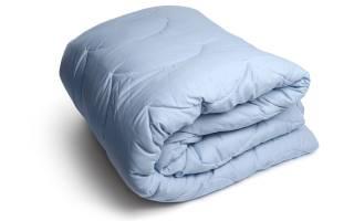 Подлежат ли возврату одеяла и подушки в россии