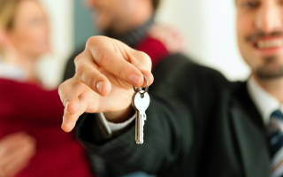Что нужно знать при сдаче квартиры?
