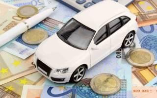 Можно ли продать авто по генеральной доверенности?