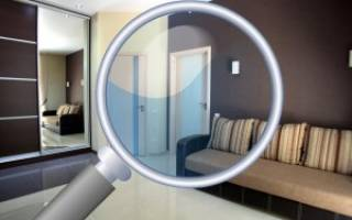Оценка квартиры в БТИ для наследства