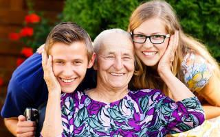 Наличие двоих детей как влияет на размер пенсии